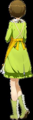 File:Hinata Himezuru (Character Artwork, 5, Type F).png