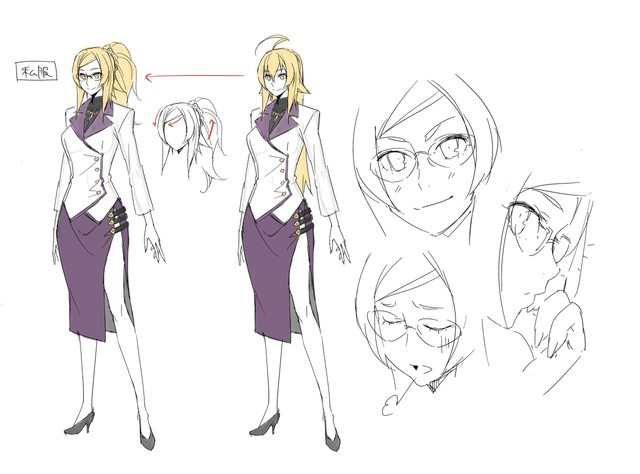 File:Kiiro Hikigami (Concept Artwork, 1).jpg