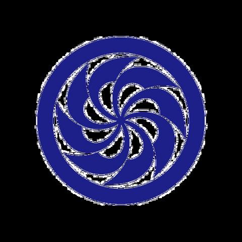 File:Azure Shrine Maiden (Concept Artwork, 2).png