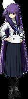Mei Amanohokosaka (Character Artwork, 4, Type B)