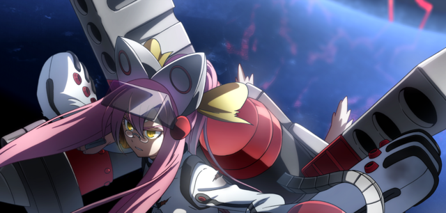 File:Kokonoe (Centralfiction, arcade mode illustration, 6, type C).png