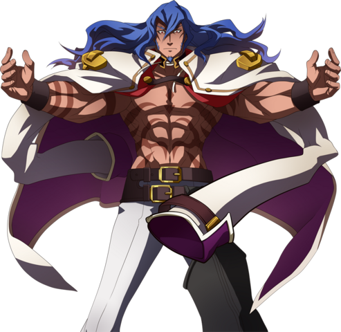 File:Azrael (Story Mode Artwork, Pre Battle).png