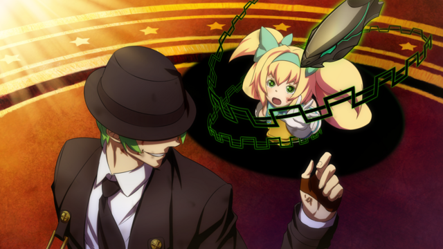 File:Platinum the Trinity (Story Mode Illustration, 3).png