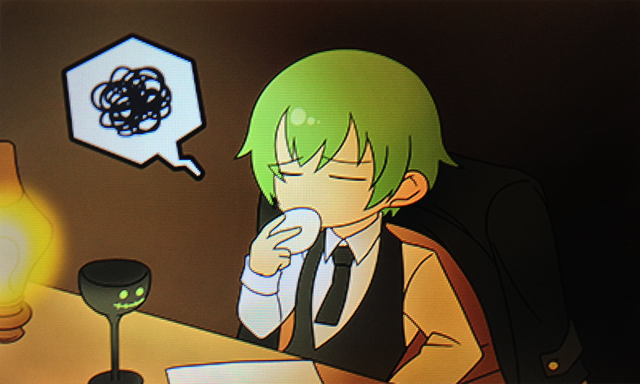 File:Hazama (Clonephantasma, Story Mode Illustration).png