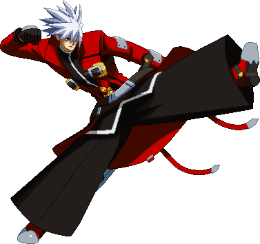 File:Ragna the Bloodedge (Sprite, 6B).png