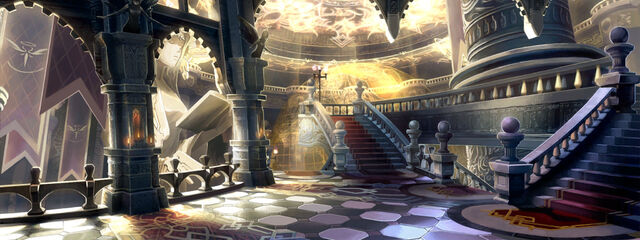 File:Symbolic Domination -Cathedral- (Stage).jpg