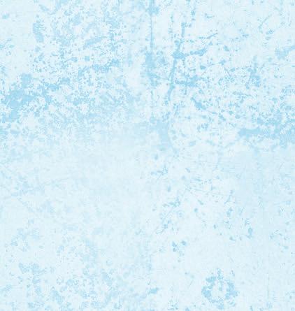 File:BlazBlue Wiki (Blue Infobox).png