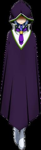 File:Elise von Klagen (Character Artwork, 1, Type B).png