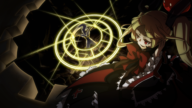 File:Rachel Alucard (Continuum Shift, Story Mode Illustration, 1).png
