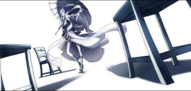 File:Amane Nishiki (Centralfiction, arcade mode illustration, 4, type B).png