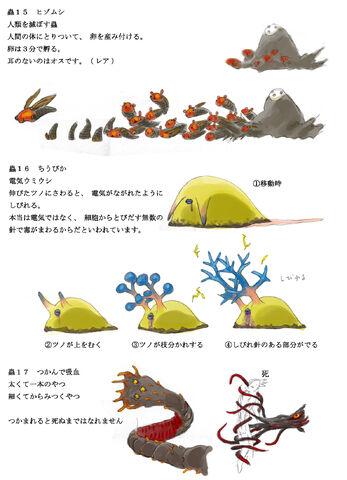 File:Arakune (Concept Artwork, 8).jpg
