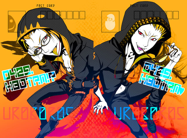 File:Hazama (Birthday Illustration, 2011, B).jpg
