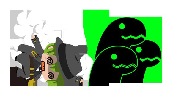 File:Hazama (Eat Beat Dead Spike-san).png