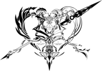 Mai Natsume (Emblem, Crest)