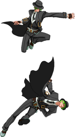 File:BBCS (Hazama Air Throw).png
