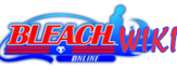 Bleach Online User Wiki