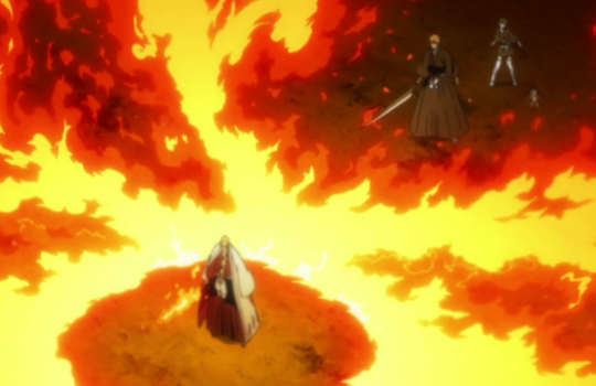http://vignette4.wikia.nocookie.net/bleach/images/2/2b/Ep333YamamotoReleases.png/revision/