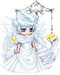Bankai Angel