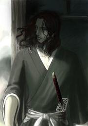 Shishigami