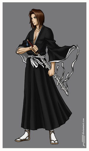 Shinigami 2 (use this one first)