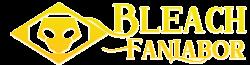 Wiki Bleach FanLabor
