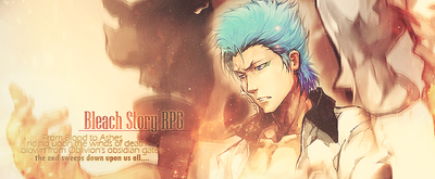 Bleach Story RPG 400?cb=20121219064817