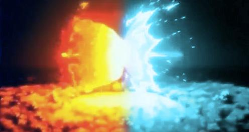 ♕ SPIRIT BRINGERS: EMPYREAN REALM. (SAGA DE UNUKALHAI) - Página 2 Latest?cb=20130204030231