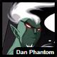 Danphantombox