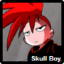 Skullboyicon