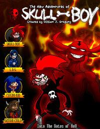 111001 skullboy