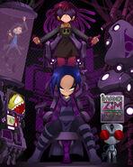 Return of doom by bleedman-d7rq3on