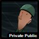 Privatepublicbox