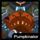 Pumpkinatorbox