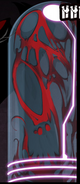 Grimheadessence