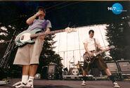 Photo-1998