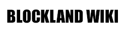 Blockland Wiki