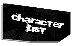Character button150