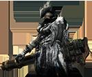 ArmorButton1