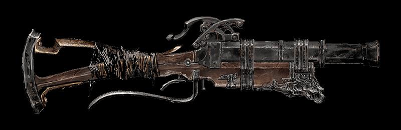 Armas de fogo e Armas Truque Latest?cb=20140826143142