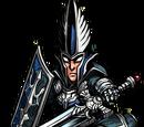 Elven Guardian II