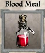 HD.BloodMeal.Edit
