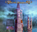 Special Dungeons 21