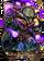 Arcanan Hermit II Figure