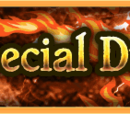 Special Dungeons 33