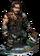 Ragnar, Jarl Figure