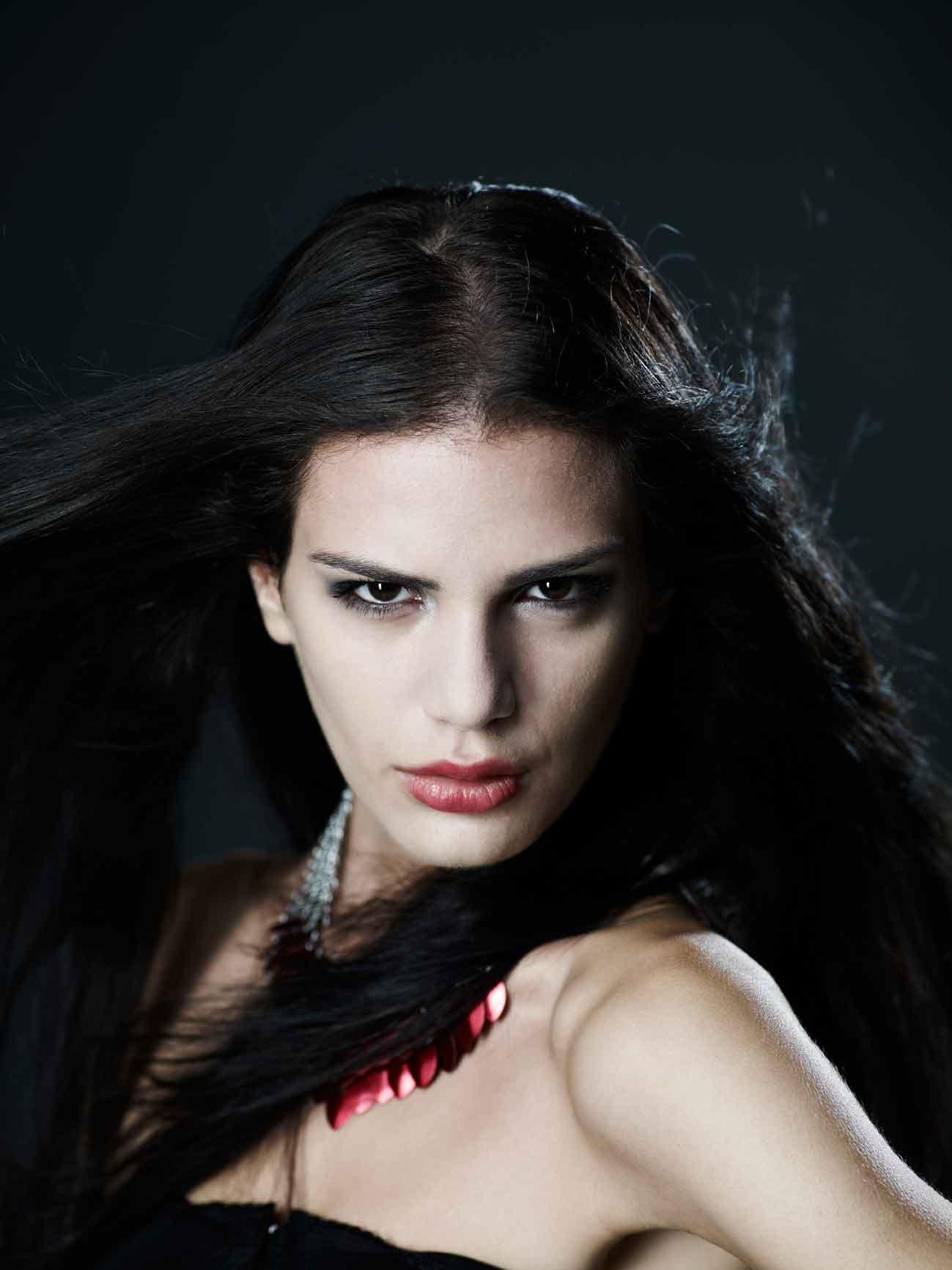 Allison Sekemoto Blood Of Eden Wiki Fandom Powered By