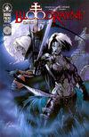 BloodRayne Dark Soul