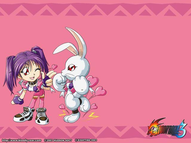 Archivo:Alice05 1024.jpg