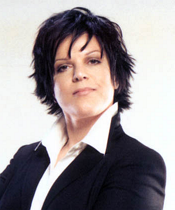 april winchell interview