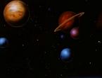 Portal Galaxy